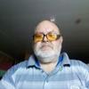 Валерий Тараканов, 59, г.Медынь