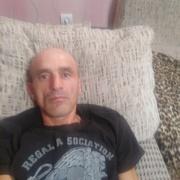 Евгений 43 Краснодар