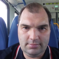 Игорь, 38 лет, Овен, Таганрог