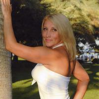 Елена, 51 год, Овен, Караганда