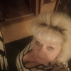 Лана, 45, г.Санкт-Петербург