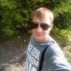 Ivan, 30, Achinsk