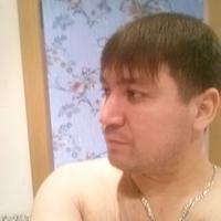 Laziz, 36 лет, Стрелец, Москва