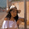 Alexandra, 19, Cochabamba
