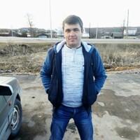 Евгений, 42 года, Лев, Калуга