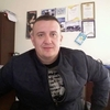 Володимир, 37, г.Дубно