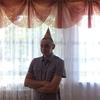 Дмитрий, 25, г.Овидиополь