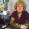 Алла, 48, г.Вольногорск