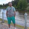 hamza, 35, г.Espoo