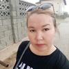 Gulnur, 40, г.Астана