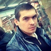 иван, 29, г.Коса