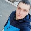 Егор Дементьев, 21, г.Уссурийск