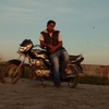Aman, 23, г.Дели