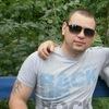Дмитрий, 47, г.Павлодар