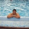 Dima, 20, г.Тирасполь