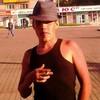 васян, 25, г.Советская Гавань