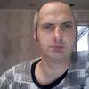 саша, 37, г.Димитров