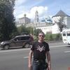 Иван, 31, г.Благовещенск (Амурская обл.)