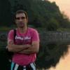 Семён, 38, г.Железнодорожный