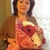 Анна, 38, г.Архангельск