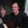 Евгений, 20, Київ