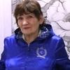 Наталья, 62, г.Краснодар