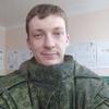 Ярик, 26, Донецьк