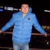 александр, 29, Харків