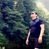 Husan, 41, г.Нашвилл