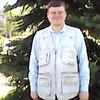 Сергей Старостин, 48, г.Королев