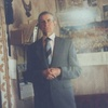 александр, 76, г.Псков
