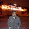 Бахром Бобомуродов, 40, г.Ярославль