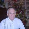 Владимир, 63, г.Ессентуки