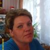 Елена, 36, г.Алексеевка (Белгородская обл.)