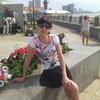 Галина, 38, г.Владивосток