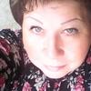 Мариша, 49, г.Северодвинск