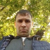 Виталя, 20, г.Караганда