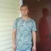 vlqd, 39, г.Шымкент
