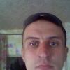 Сева, 29, г.Глухов