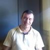Юрий, 42, г.Чернигов