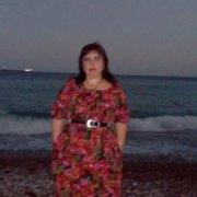 Анна, 48