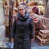 валентина, 53, г.Тбилисская