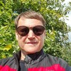 Andriyan, 57, Nizhnevartovsk
