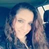 ? Kodi Michelle, 28, Waco