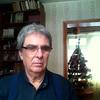 valerij, 66, г.Харьков