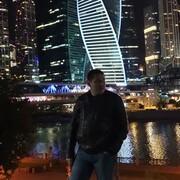 Игорь 26 Москва