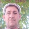 коля, 43, г.Оренбург