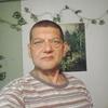 олег, 51, г.Гаврилов Посад