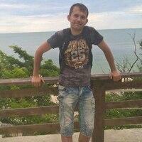 александр, 29 лет, Водолей, Барановичи