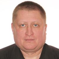 АНДРЕЙ, 48 лет, Телец, Курган